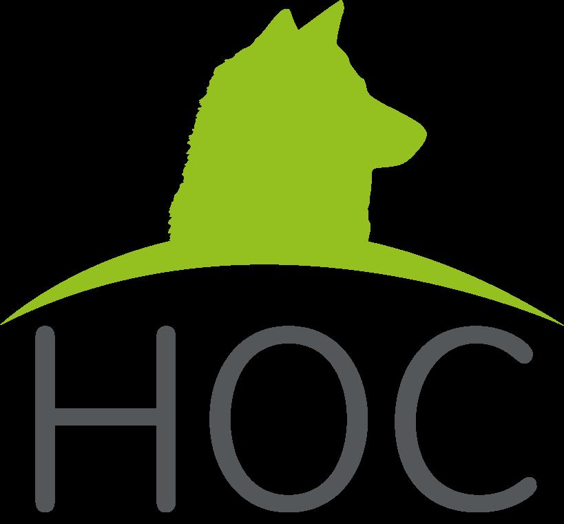 Hondenopleidingscentrum HOC