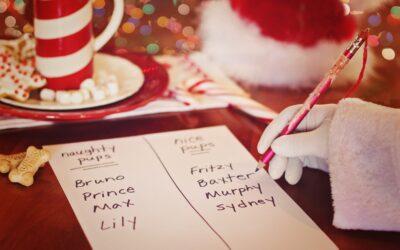 Sluiting ivm feestdagen